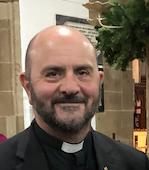 Fr Martin Court